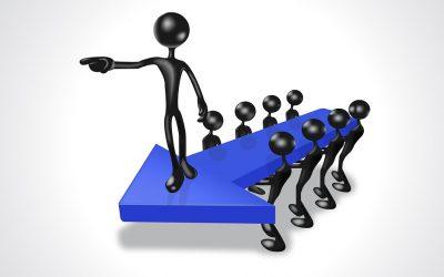 Har I en god ledelseskultur?